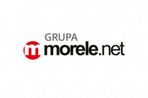 UODO: 2,8 mln zł kary dla Morele.net za wyciek danych klientów