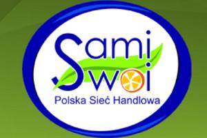 Sieć Sami Swoi może wkrótce zmienić szyld na Livio