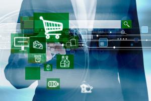 Grupa Eurocash rezygnuje z przejęć, skupi się na transformacji cyfrowej