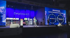 Najpierw Żabka, teraz Eurocash. Microsoft przedstawia inteligentny sklep dla handlu niezależnego