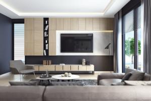 Polacy wymieniają telewizory na nowe średnio co 7 lat