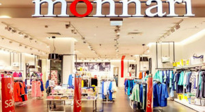 Zysk Monnari za I półrocze niższy o blisko 4,7 mln zł