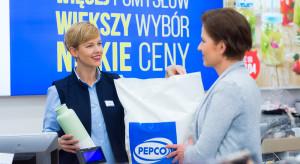 Pepkor Europe jako Pepco Group chce być największą firmą w segmencie dyskontów wielobranżowych