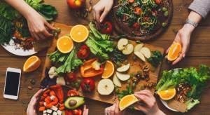 Już milion Polaków to weganie i wegetarianie