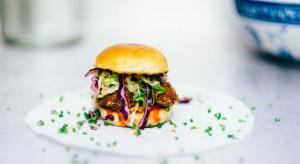 McDonald's przetestuje sprzedaż roślinnych burgerów od Beyond Meat