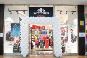 Sprzedaż Wittchen po trzech kwartałach wyższa rdr o 12 proc.