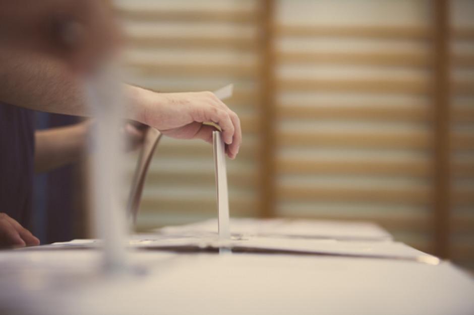 Bujara: 13 października pracownicy handlu pierwszy raz od 30 lat będą mogli swobodnie głosować