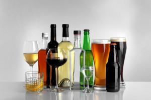 Ranking: Producenci alkoholi ze sprawiedliwą ofertą dla wszystkich kanałów