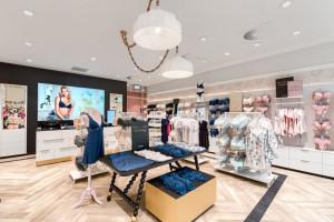 Esotiq & Henderson przyspieszy ekspansję na zagranicznych rynkach