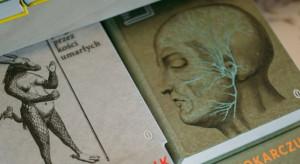 Empik: 12 tysięcy książek Olgi Tokarczuk sprzedane w ciągu zaledwie 10 godzin