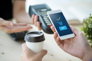Jak będą wyglądać płatności przyszłości?