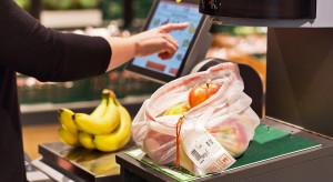 Kaufland wprowadza wielorazowe woreczki na owoce i warzywa
