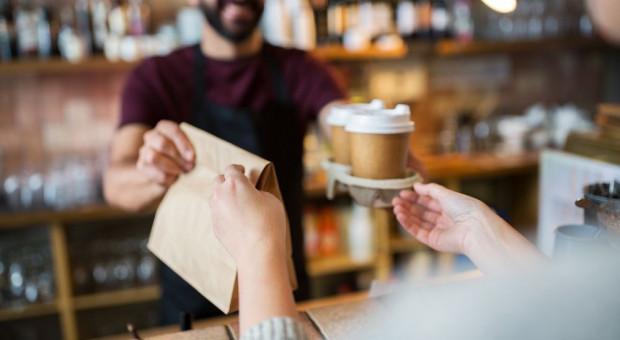 Raport: Polacy są przywiązani do małych, niezależnych sklepów