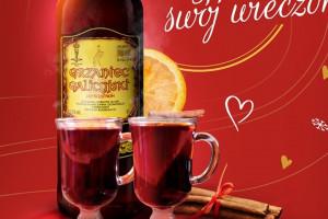 Grzaniec Galicyjski świętuje 25 lat swego istnienia