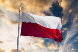 Badanie: Polacy coraz bardziej dumni z polskiej żywności
