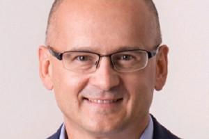 Były szef sprzedaży internetowej w Tesco nowym wiceprezesem Netto Polska