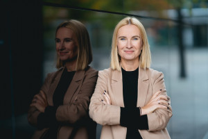 Największa włoska firma e-zakupów spożywczych przejmuje Szopi.pl