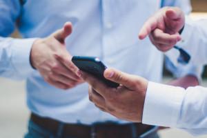 Właściciel sieci Komfort inwestuje w pracowniczy marketplace