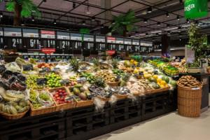 W III kw. Carrefour w Polsce ze wzrostem sprzedaży o 6,2 proc. LfL
