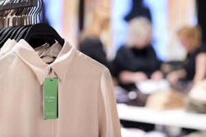 LPP zainwestuje milion zł w technologię do utylizacji tekstyliów