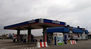 225 stacji sieci MOYA