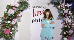 Kosmetyki Anny Lewandowskiej w sieci Sephora