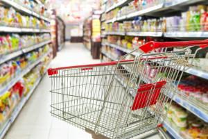 Żabka, Biedronka, Auchan – bitwa na franczyzę