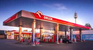 PKN Orlen ma 1681 punktów Stop Cafe, w tym 459 sklepów convenience O!SHOP