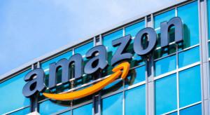 Amazon wydał ponad 800 mln dol na rozwój oferty darmowej dostawy