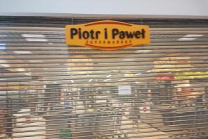 Istnieje szansa, by Grupa Piotr i Paweł odzyskała płynność finansową