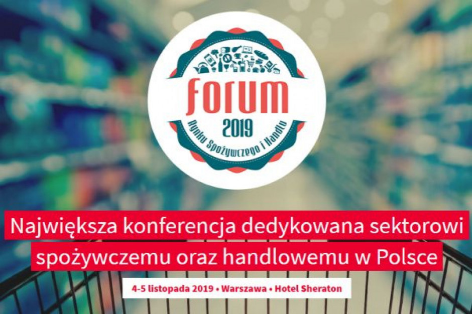 Ruszyła XII edycja FRSiH 2019!