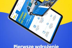 Strona Castorama.pl ładuje się w 1,8 sekundy