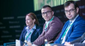 Prezes Farmy Świętokrzyskiej na FRSiH 2019: Produkcja ekologiczna jest motorem całej gospodarki