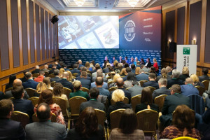 FRSiH 2019: Handel szuka nowej tożsamości: CSR, ekologia, zero waste
