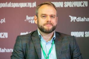 Frisco.pl na FRSiH 2019: Nie zamykamy konsumentów w naszym ekosystemie rozwiązań