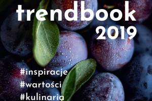 Trendbook 2019 - specjalne wydawnictwo towarzyszące FRSiH 2019 do pobrania