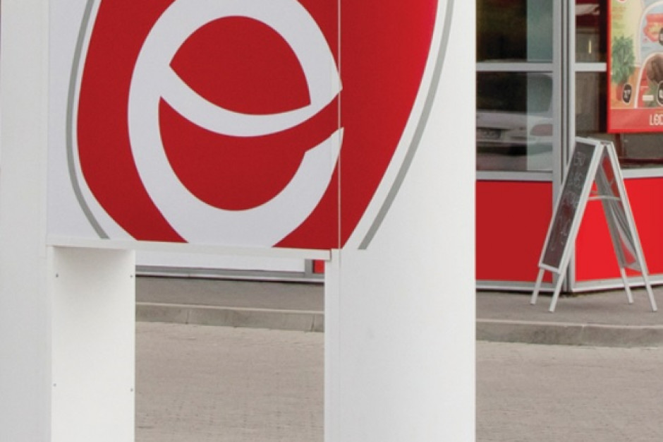 Eko Holding w likwidacji. Wierzyciele mają 6 miesięcy na zgłaszanie roszczeń