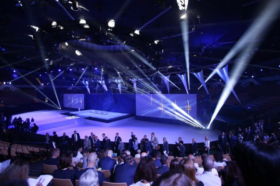Europejski Kongres Gospodarczy 2020. Czas start!