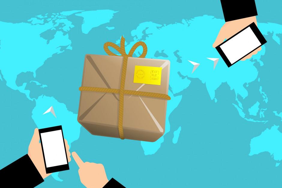 Jak dzięki dobrym tłumaczeniom odnieść sukces w eksporcie?