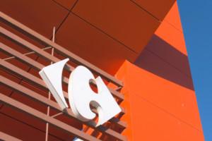 Carrefour w Belgii zwalnia