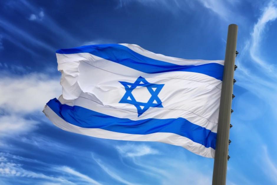 TSUE: UE ma oznaczać produkty pochodzące z osiedli izraelskich na terenach okupowanych