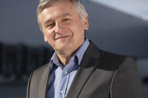 Dyrektor generalny Action Polska: Prognozy rynkowe nam sprzyjają. Chcemy być w...