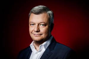 Eurocash poprawia rentowność w detalu