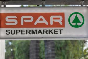 Spar Group kupił 80 proc. udziałów w sieci Piotr i Paweł za ....1 euro