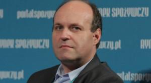 PIH: Przed branżą handlową sporo nowych wyzwań
