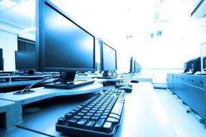 Zikom planuje rozszerzyć sieć sprzedaży używanych komputerów do 50 sklepów