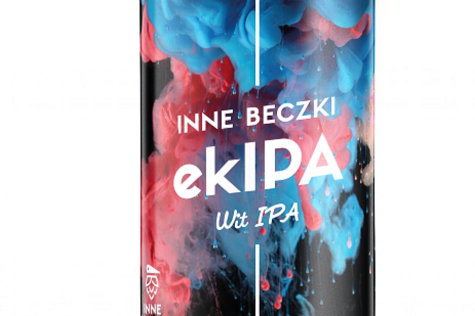 Sieć sklepów Duży Ben wprowadza na rynek nową markę piwa