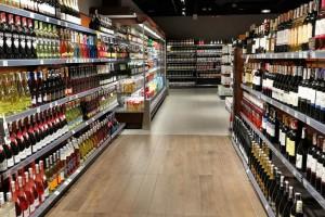 Sprzedaż alkoholu w sklepach autonomicznych może okazać się nieopłacalna. Hamulcem...