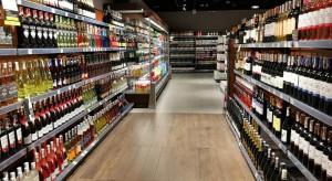 Sprzedaż alkoholu w sklepach autonomicznych może okazać się nieopłacalna. Hamulcem przepisy