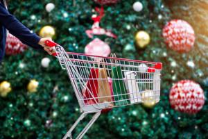 Raport: W tym roku święta Bożego Narodzenia będą kosztować jedną rodzinę 1,5 tys. zł